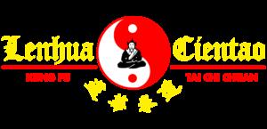 Lenhua Cientao